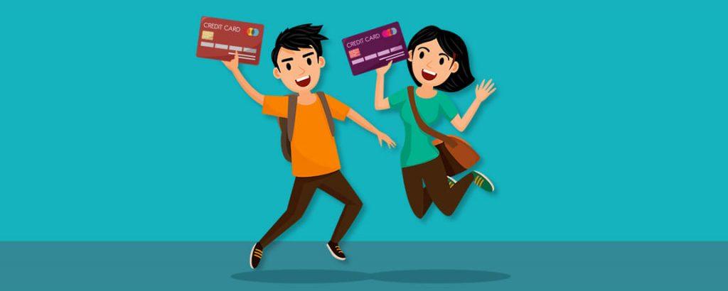Student-Credit-Card-Providers-in-Bihar