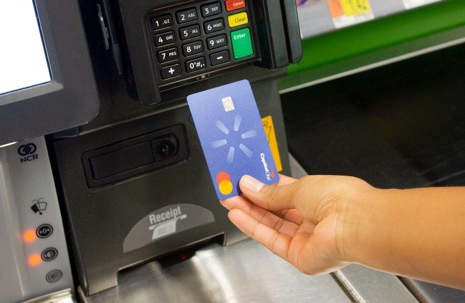 fuel-credit-card