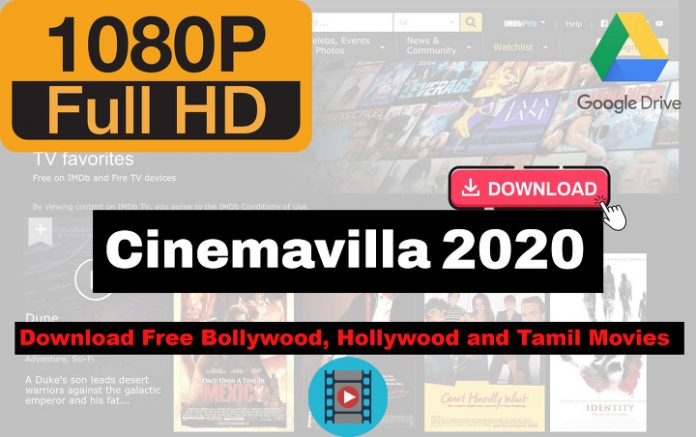 Cinemavilla-Download-Full-Hindi-Tamil-Telugu-Movies-in-HD-696x437