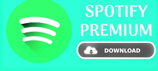 Spotify Apk Info