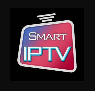 How Does an IPTV Service Work?