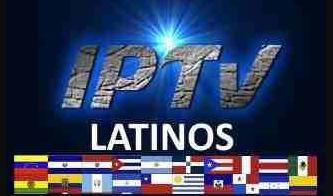 IPTV Latino